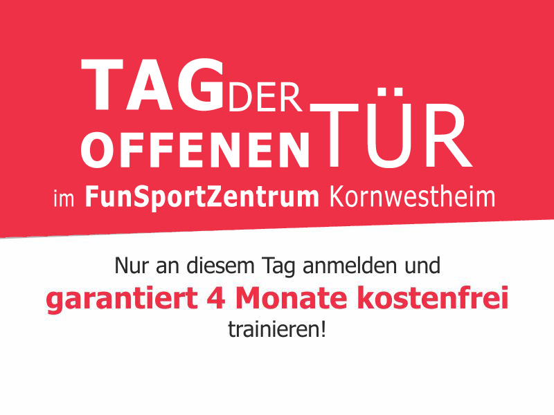 FunSportZentrum Cycling Crossfit